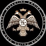 Byzantine Empire Palaiologan Black n White