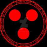 Tamerlane Seal