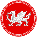 Anglo Saxons - William Marshal Store