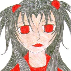 Kitsunemimi6's Profile Picture
