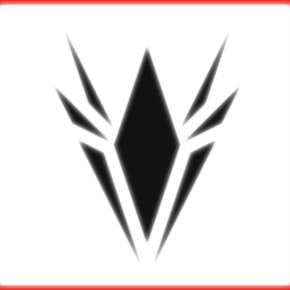 Shadowfang Guild Emblem by TerranMarine117