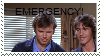 Emergency! by TarrgetTarrget