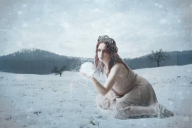 Winter Augur
