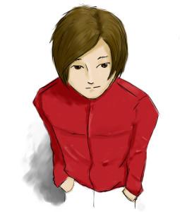 hafizero's Profile Picture