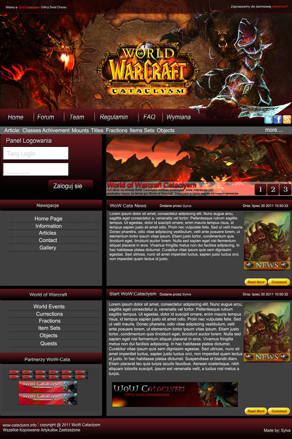 world_of_warcraft___cataclysm_by_niveriana-d5un2oy.jpg