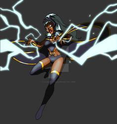 Storm2021