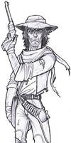 Roland of Gilead