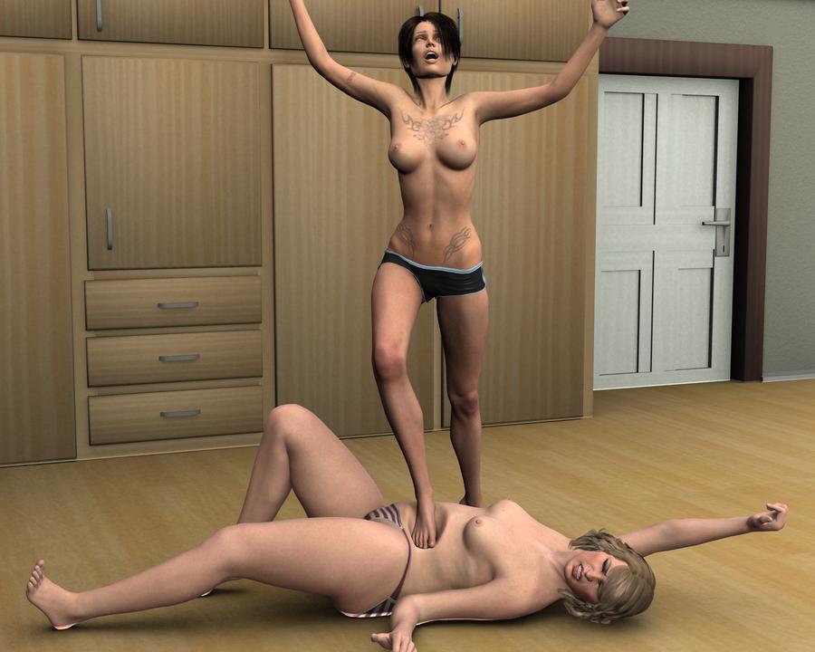Lesbian pirn movies