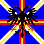 FlagRuskistan
