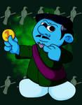 Smurf Petyr