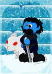 Smurf Jon