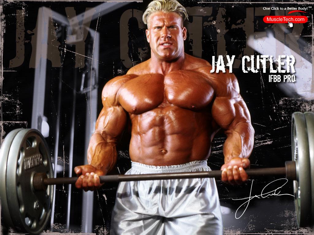 Jay-Cutler-Ifbb-Pro-Bodybuilding by Exploiter69 on DeviantArt