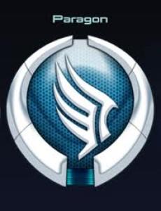 ParagonPenguin's Profile Picture