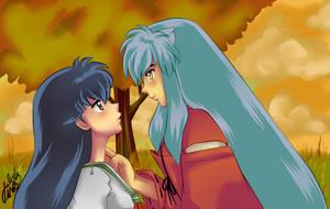 With You by aishiteru-zutto