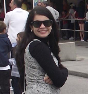 chozinha's Profile Picture