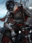 .: Mountain Guard :.