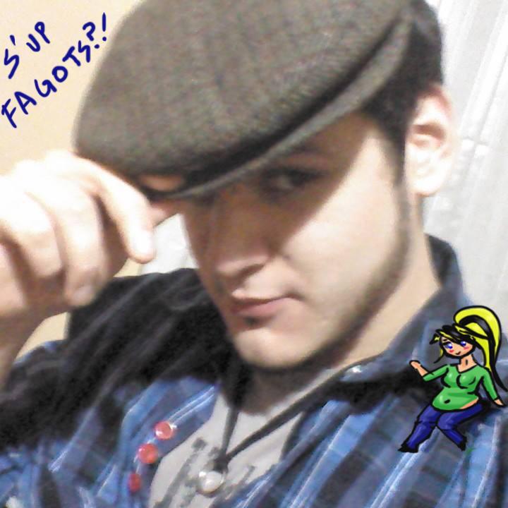 DANYANTTO's Profile Picture