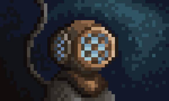Pixel art Tools and Techniques
