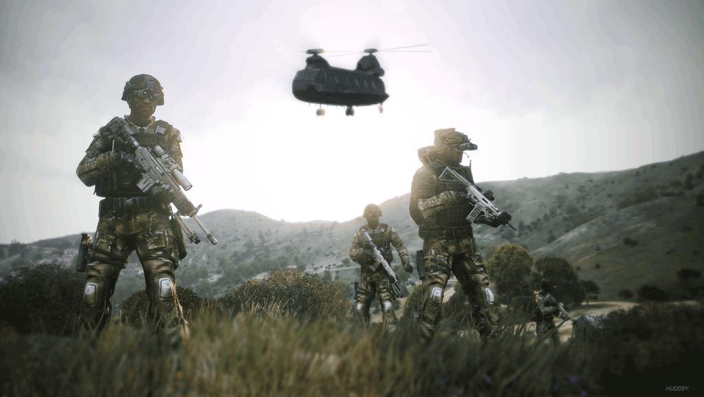 arma_3___on_patrol_by_huddsyfx-d8p2j0y.p