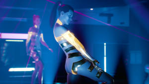 Cyberpunk 2077 1 11 2021 5 58 09 pm trbjndye  decx