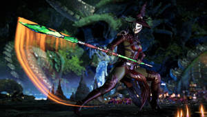 Mortal kombat --- 123