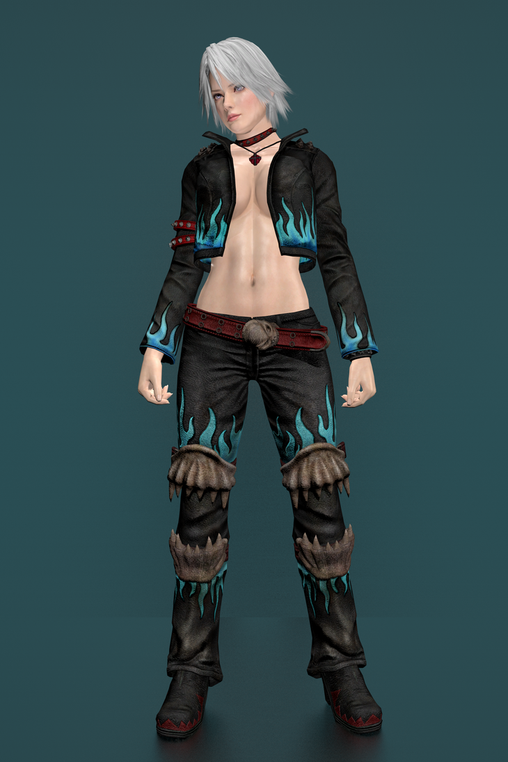 http://pre02.deviantart.net/609d/th/pre/i/2013/213/f/7/doa_5___christie__jaw_black_leather_attire__by_ishikahiruma-d6g8a64.png
