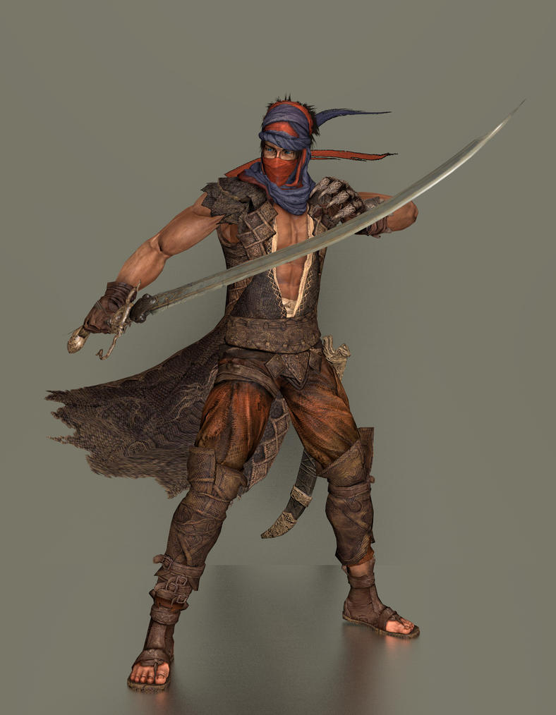 [Image: prince_of_persia_2008___the_prince_by_is...6gpp9m.jpg]