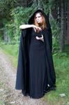 Black Magic 16