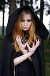 Black Magic 25