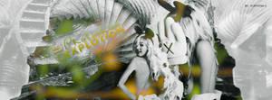 Explotion Of Photoshop ft. C.S.