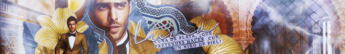 Luna de plata by ephyreia
