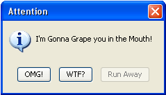 gRAPE Error by ChibiLozzy