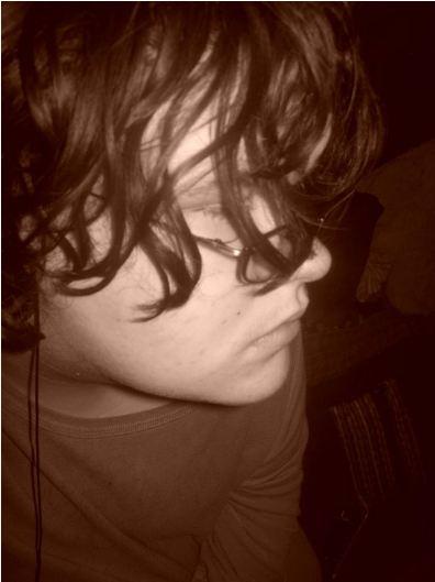 ChibiLozzy's Profile Picture