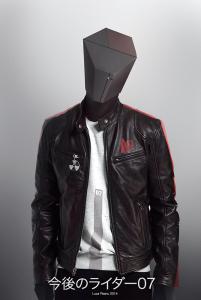 skater-xl's Profile Picture