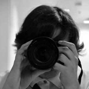 jhdarkgnome's Profile Picture