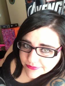 kiltsaresexy's Profile Picture