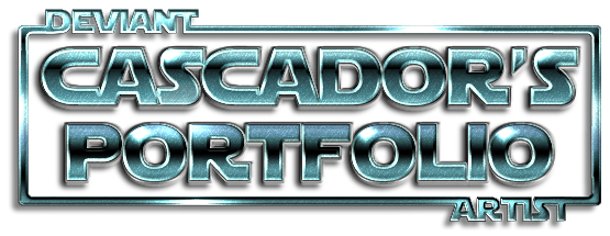 Cascador's Profile Picture