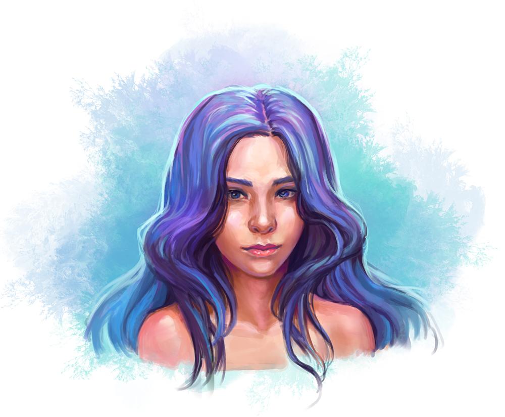 effulgent-smile's Profile Picture