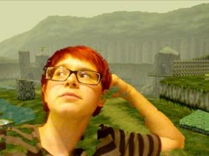 quintupling's Profile Picture