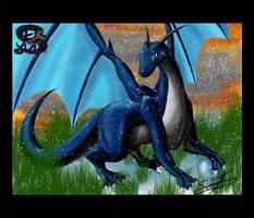 Play with me :D glaycmr by sammacha