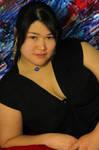 Samantha Lim AKA Sammacha