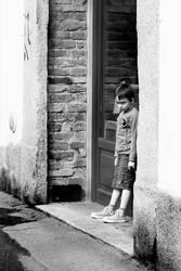Growing Up by MicolSMorton