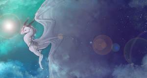 Stardust - Promise