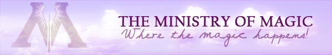 Οι εμπνεύσεις μας - Το σήμα κατατεθέν μας CWF_Ministry_Banner_by_jamesgilfoyle