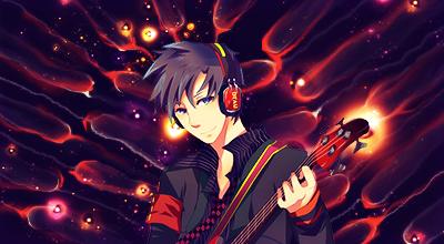 sigo practicando smudge Guitar_smudge_by_ebixt-d5bhamv