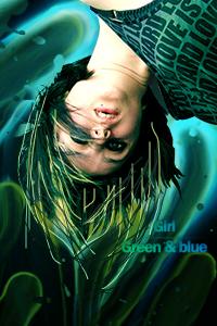 new avatar  Avatar_by_ebixt-d5dazsp