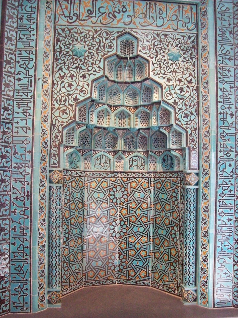 islamic Art 01 by Axy-stock on DeviantArt