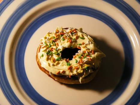 Doughnuts 03