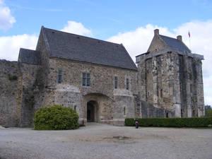 Chateau 02