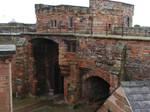 Carlisle Castle 04